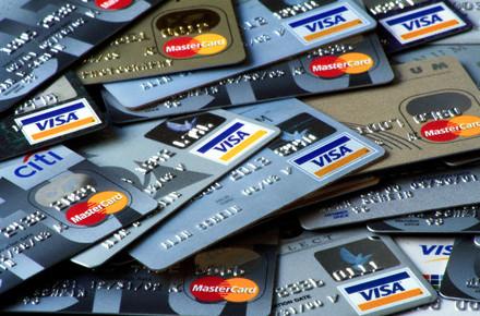 Що робити якщо забув пароль від картки Приватбанку: 3